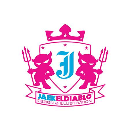 Jaek El Diablo