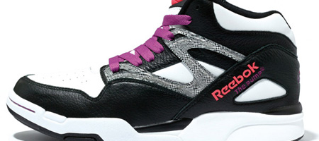 http://www.hypebeast.com/2007/12/reebok-pump-bring-back-collection