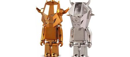vc31_devilrobots.jpg