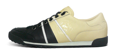 Rudolf Dassler Collection by Puma