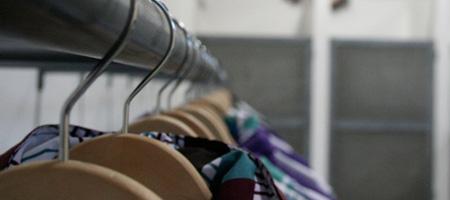 SCIFEN Opens Flagship Store