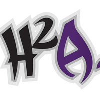topfilms_logo.jpg