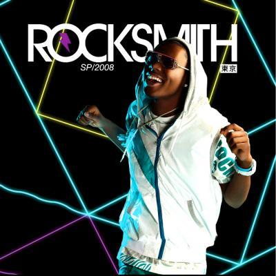 20080220-rocksmith.jpg