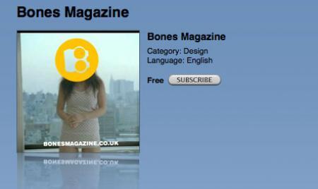 bones_itunes.jpg