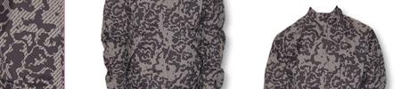 clotheslineis35m1_access.jpg