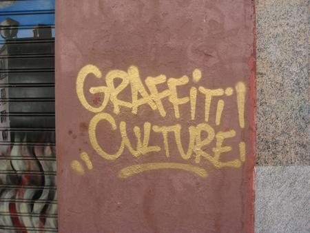graf-cult.jpg
