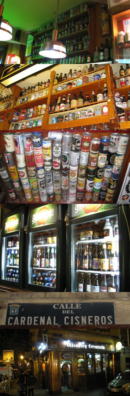 many-beers.jpg