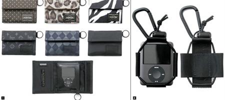 Ipod Nano Cases