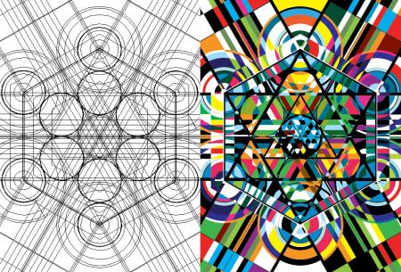 vectorfunk_sacred_geometry.jpg