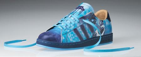adidas shoes muhammad ali