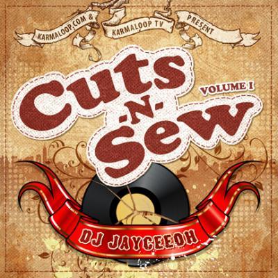 cuts_n_sew_new_art.jpg