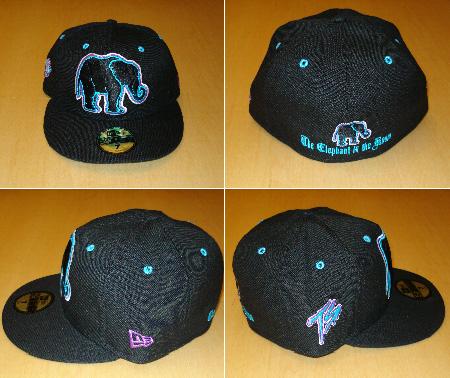 fatjoe-elephant.jpg