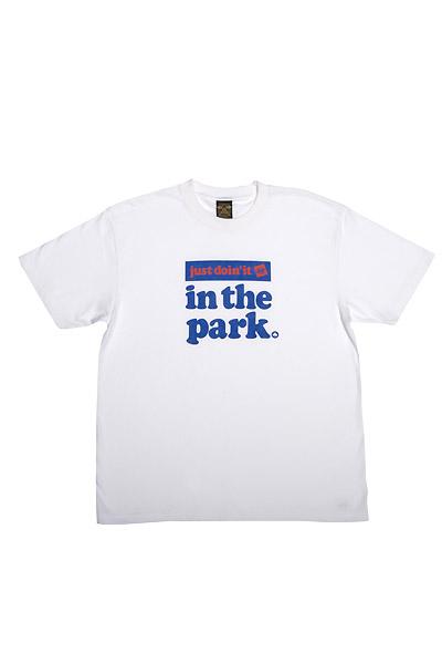 in-the-park-tee.jpg
