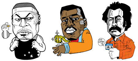 j-caricature.jpg