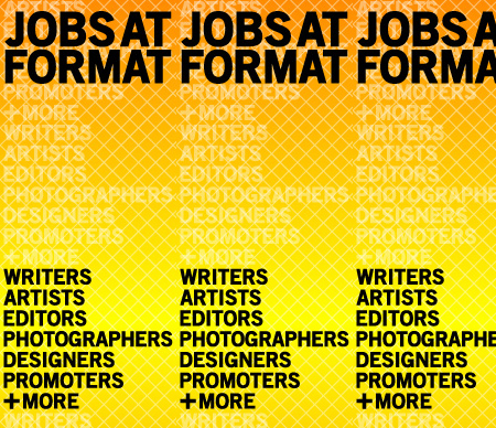 jobsatformat.jpg