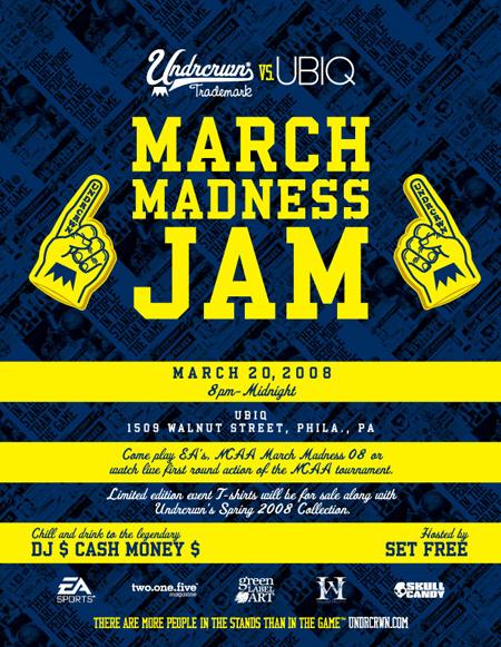 marchmadness_invite.jpg