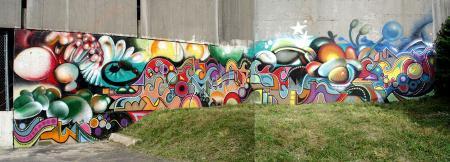 mwm_murals1.jpg