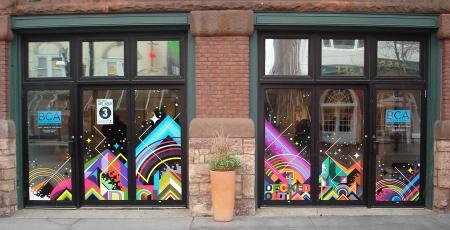 mwm_murals_3.jpg