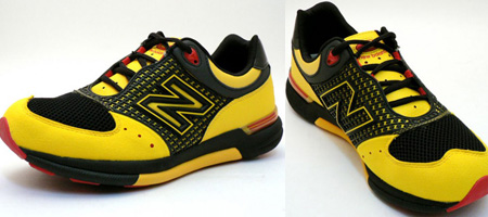 New Balance 20th Anniversary M576E Limited Editions