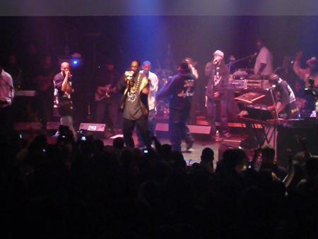snoop-concert2.jpg