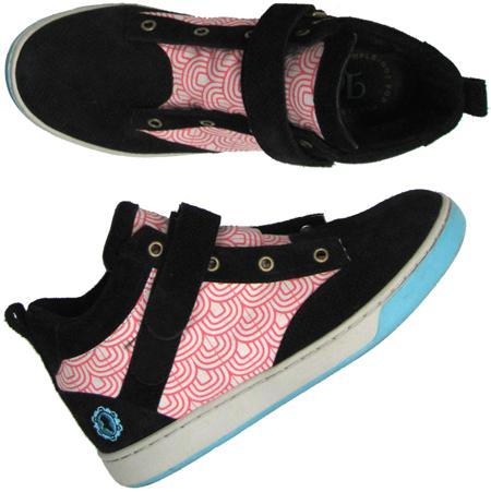 spring-shoeblog.jpg