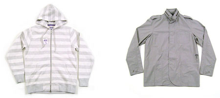 Stussy Deluxe - Spring/Summer Collection