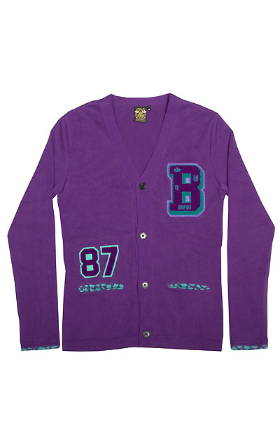 the-87-lettered-cardigan.jpg
