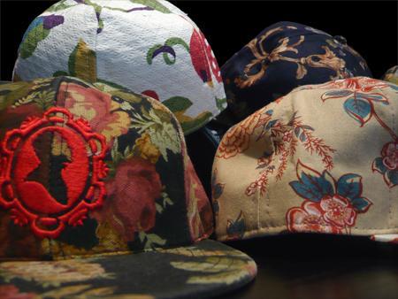 hats-2.jpg