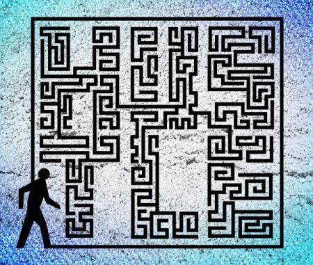 mwm_hustle_maze.jpg