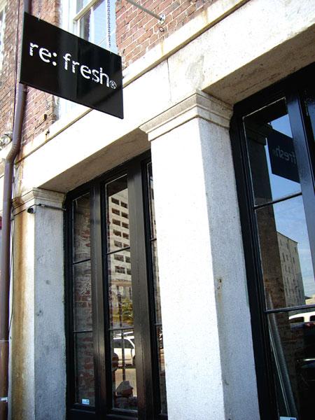 refresh_storefront.jpg