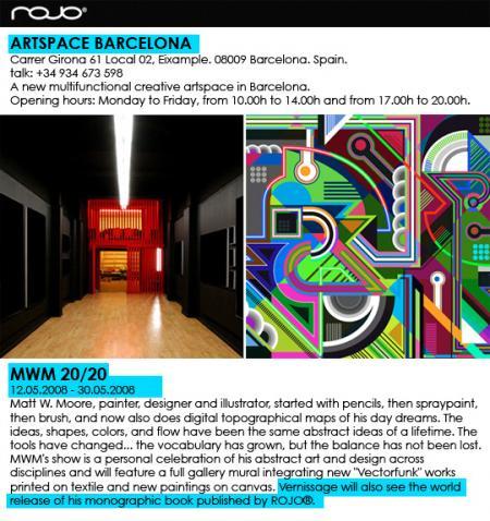 rojo_artspace_x_mwm.jpg