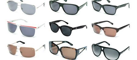 Stussy 2008 Sunglasses