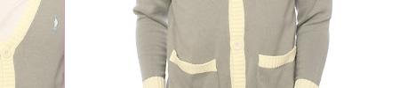 clotheslineis41m2_access.jpg
