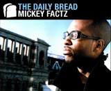 mickeyfactz_sidebar