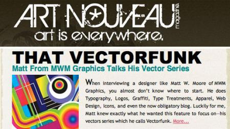 mwm_art_nouveau_interview.jpg