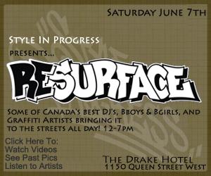 styleinprogress_resurface_300x250