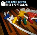 nike-sportswear_sidebar