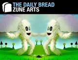 zune-arts_sidebar