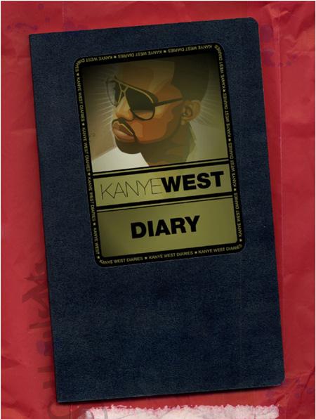 Kanye Diaries