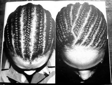 braided_1