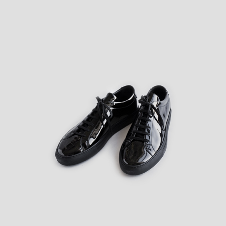 commonprojects_cover