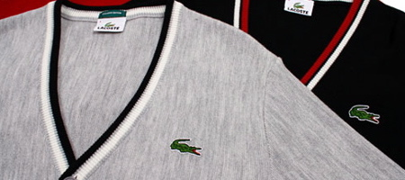 lacoste-beuty-youth-