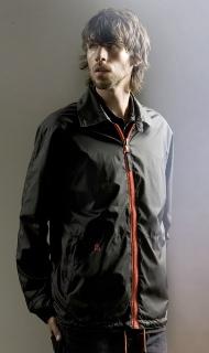 Ludwig Fall 2008