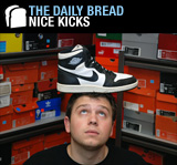 sneakerblogs_nicekicks-side