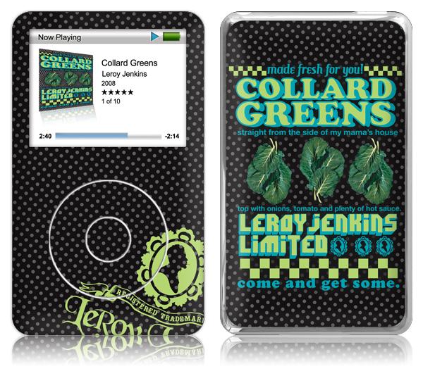 leroy-jenkins-collard-greens-dp-classic2