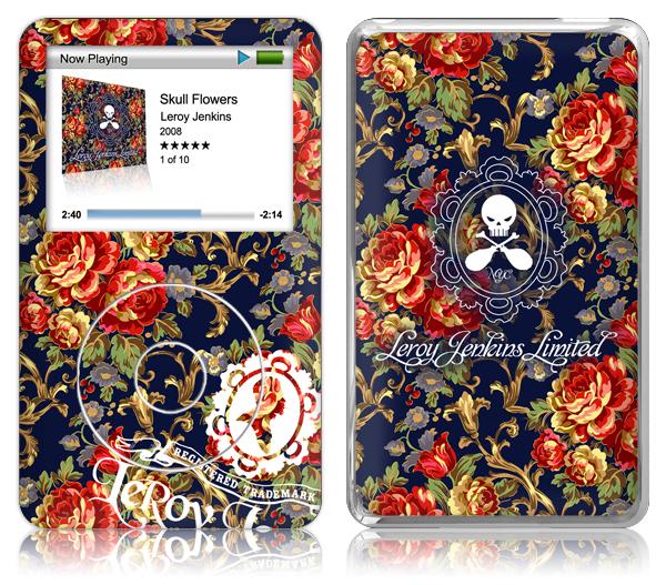 leroy-jenkins-skull-flowers-dp-classic2