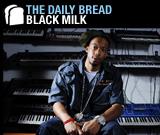 blackmilk_sidebar