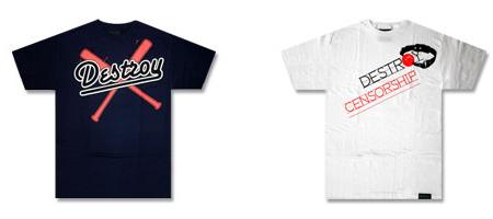 destroy_tshirts