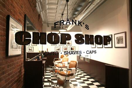 frankschopshop_cover