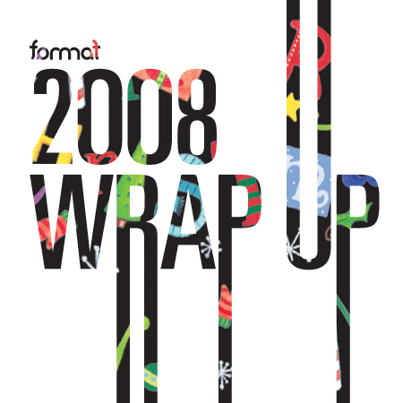 2008-wrap-up